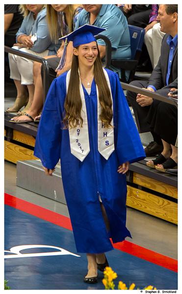 20170622-Kat-HS-Graduation-0082
