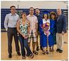20170622-Kat-HS-Graduation-1123