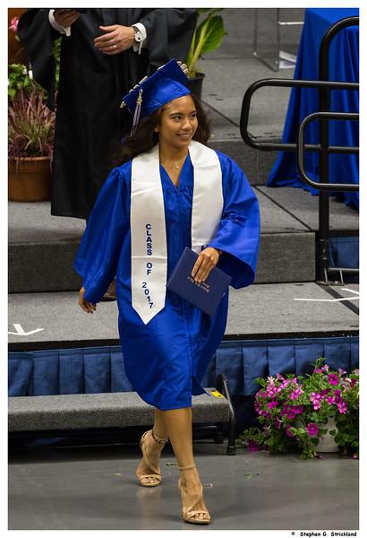 20170622-Kat-HS-Graduation-0687