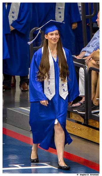 20170622-Kat-HS-Graduation-0067
