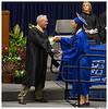 20170622-Kat-HS-Graduation-0736