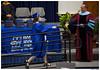 20170622-Kat-HS-Graduation-0428