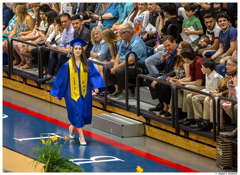 20170622-Kat-HS-Graduation-0118