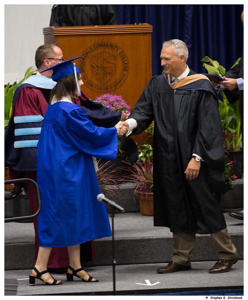 20170622-Kat-HS-Graduation-0430