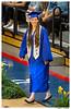 20170622-Kat-HS-Graduation-0086