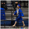 20170622-Kat-HS-Graduation-0587