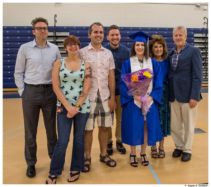 20170622-Kat-HS-Graduation-1147