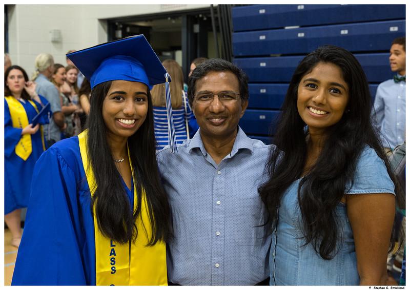 20170622-Kat-HS-Graduation-1068