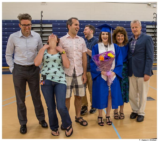 20170622-Kat-HS-Graduation-1126