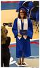 20170622-Kat-HS-Graduation-0675