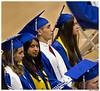 20170622-Kat-HS-Graduation-0206
