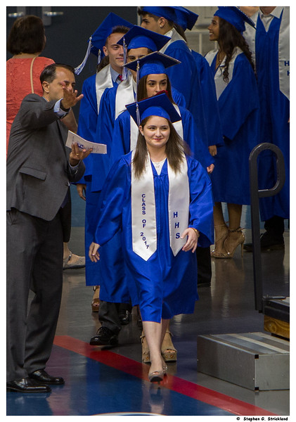 20170622-Kat-HS-Graduation-0051