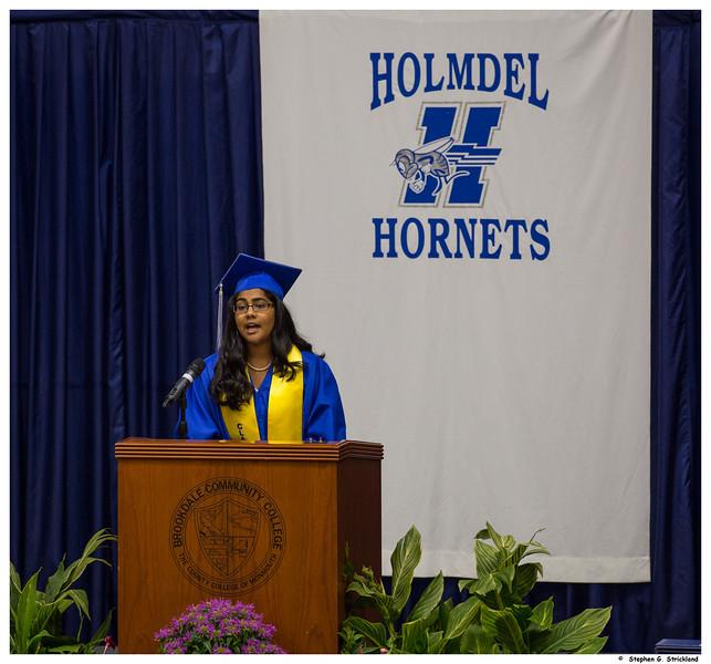 20170622-Kat-HS-Graduation-0306