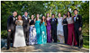 2017-HHS-Senior-Pre-Prom-1207
