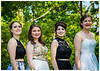 2017-HHS-Senior-Pre-Prom-0398
