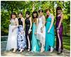 2017-HHS-Senior-Pre-Prom-0228