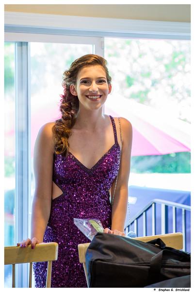 2017-HHS-Senior-Pre-Prom-0026