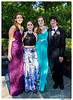 2017-HHS-Senior-Pre-Prom-1240