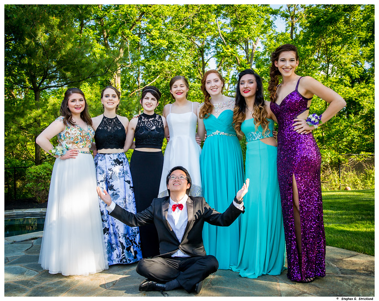 2017-HHS-Senior-Pre-Prom-0315