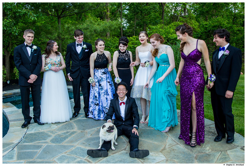 2017-HHS-Senior-Pre-Prom-0283