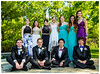 2017-HHS-Senior-Pre-Prom-0354