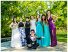 2017-HHS-Senior-Pre-Prom-0328