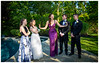 2017-HHS-Senior-Pre-Prom-1124