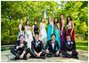 2017-HHS-Senior-Pre-Prom-0385