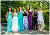 2017-HHS-Senior-Pre-Prom-0191