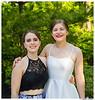 2017-HHS-Senior-Pre-Prom-0500