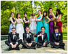 2017-HHS-Senior-Pre-Prom-0413