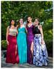 2017-HHS-Senior-Pre-Prom-0775