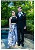 2017-HHS-Senior-Pre-Prom-0729