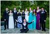 2017-HHS-Senior-Pre-Prom-0309