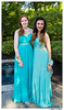2017-HHS-Senior-Pre-Prom-0593
