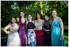 2017-HHS-Senior-Pre-Prom-1289