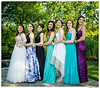 2017-HHS-Senior-Pre-Prom-0208