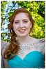 2017-HHS-Senior-Pre-Prom-0335