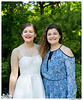 2017-HHS-Senior-Pre-Prom-0663