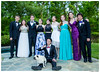 2017-HHS-Senior-Pre-Prom-0296