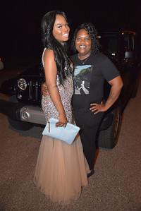 Chasity's Prom Night - 39