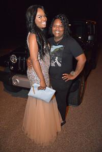 Chasity's Prom Night - 40