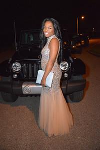 Chasity's Prom Night - 47