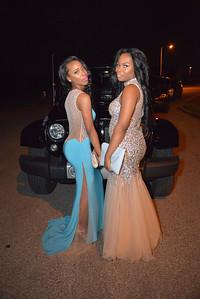 Chasity's Prom Night - 46