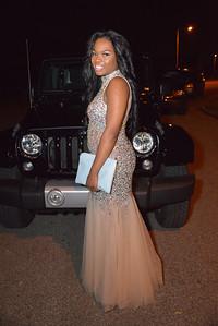 Chasity's Prom Night - 48