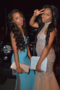 Chasity's Prom Night - 43