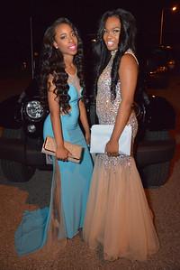 Chasity's Prom Night - 42