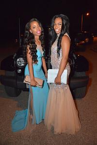 Chasity's Prom Night - 41