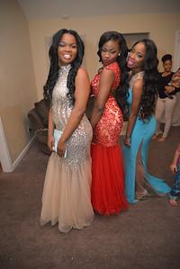Chasity's Prom Night - 08
