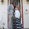 Proms : 2 galleries with 443 photos